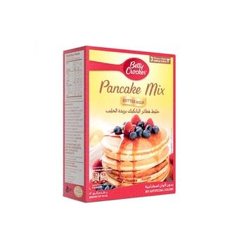 Betty Crocker Pancake Mix 917g