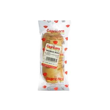 Capricorn French Bread