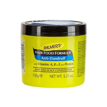 Palmer's Anti Dandruff Hair Food Formula Cream for Women 150g