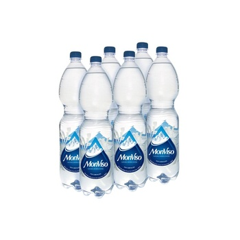 Monviso Still Water 6 x 500ml (5+1 Free)