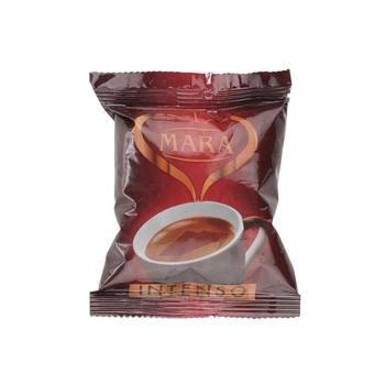 Mara Caffe Intenso Nespresso Compatible (12 X 5.5 gm)