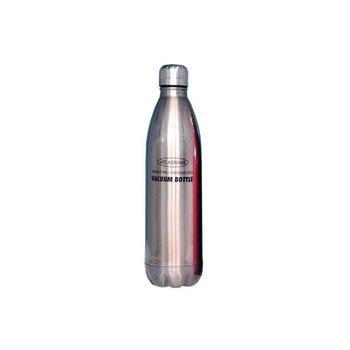 Atlas Stainless Steel Vacuum Bottle 700 ml