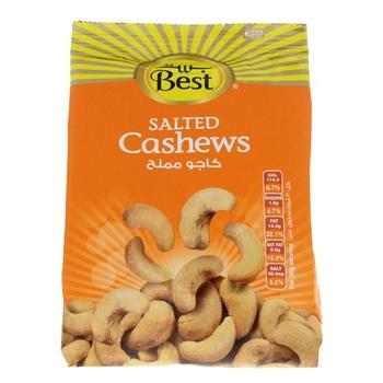 Best Cashew 300g