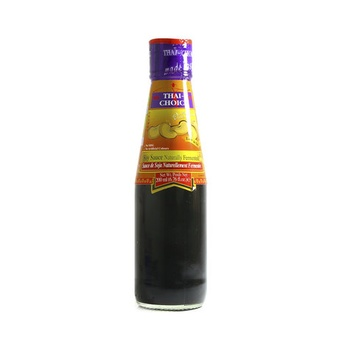 Thai Choice Soy Sauce 200 ml
