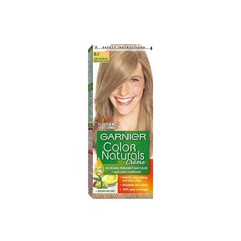 Loreal Garnier Color Naturals 7 Blonde
