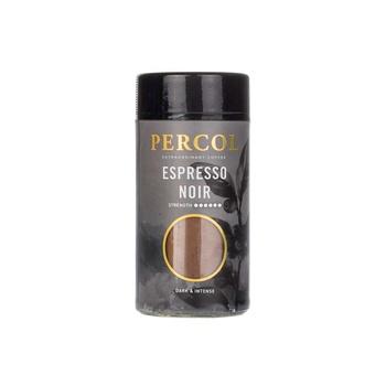 Percol Black And Beyond Espresso In