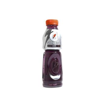 Gatorade Grape 500ml