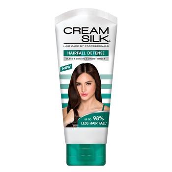 Creamsilk Hair Fall Defense Hair Reborn Conditioner 180ml