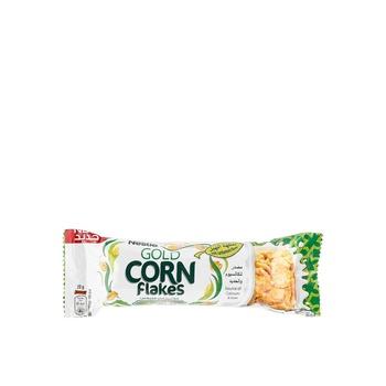Nestle Gold Cornflake Cardamom Cereal Bar 20gm