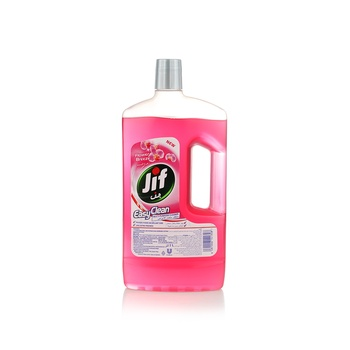 Jif Easy Clean Mpc Floral Breeze 1000 ml
