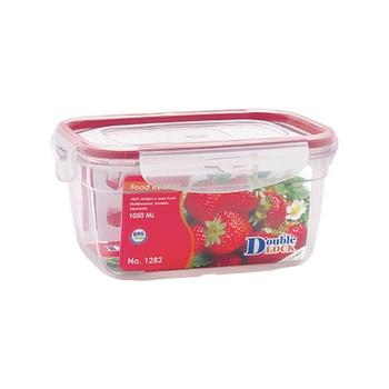 JCJ Food Container 1050ml # 1282