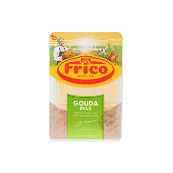 Frico Cheese Gouda (Hol) 150g