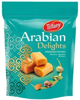 Tiffany Arabian Delights 600g