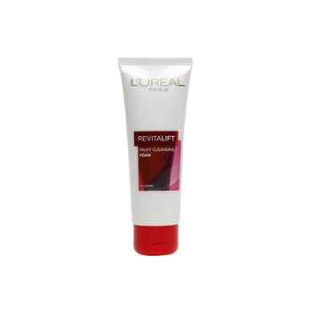 Loreal Dermo Expertise Revitalift Foam 100 ml