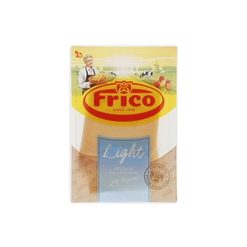 Frico Light Cheese 150g