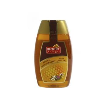 Nectaflor Natural Blossom Honey 250g