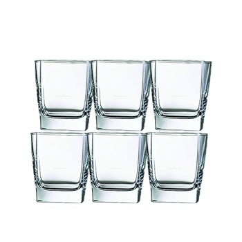 Luminarc Tumbler 300 ml 6 pcs Set