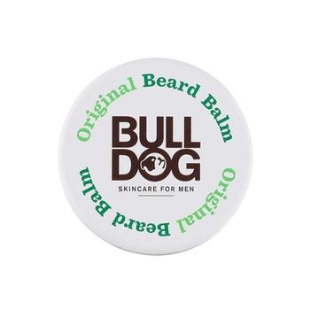 Bulldog Beard Balm Original 75ml
