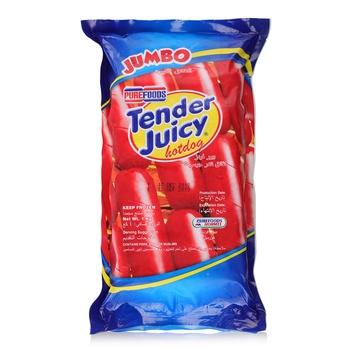 Purefoods Hotdog - Jumbo 1Kg