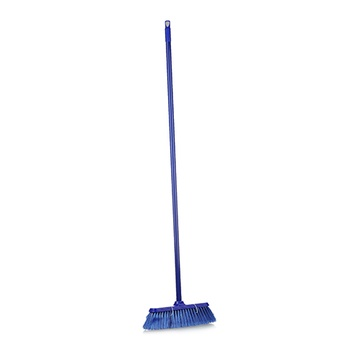 Samar Floor Broom With Stick