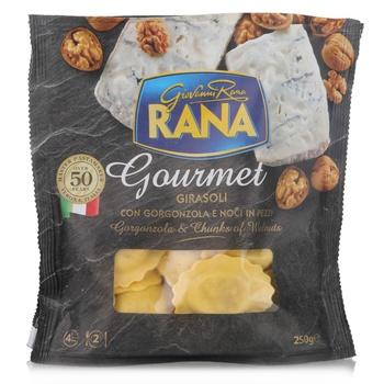 Rana Tortelloni Gorgonzola Noci Walnut 250g