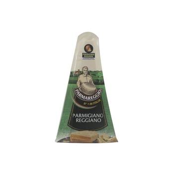 Unigrana Parmigiano Reggiano