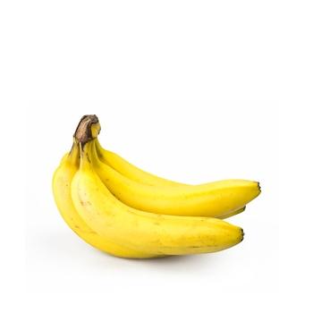 Banana Organic Philippines
