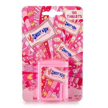Sweet N Low Tablet  100's