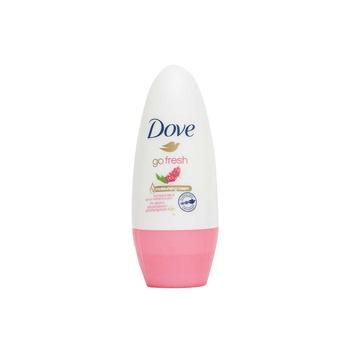 Dove Go Fresh Moisturising Cream 50ml