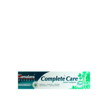 Himalaya Complete Care Toothpaste 100ml