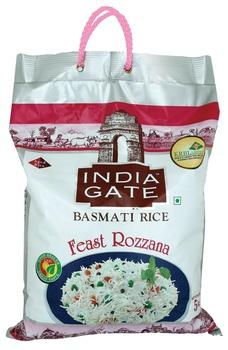 India Gate Rice Rozana 5kg