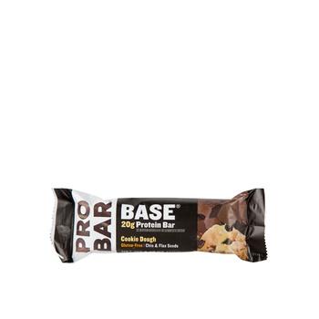 Probar Protein Bar Cookie Dough 70g