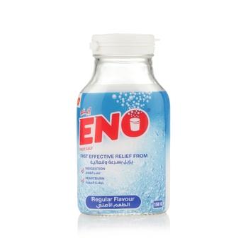 Eno Salt Regular 150g
