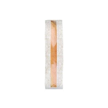 White Baton 250g