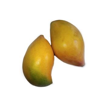 Mango long kenya