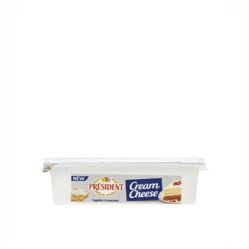 President Cream Cheese 180g
