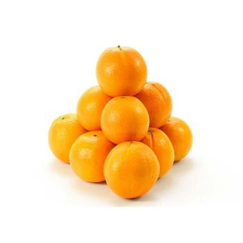 Mandarine Spain