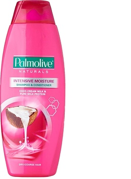 Palmolive Conditioner Healthy Smooth 180 ml