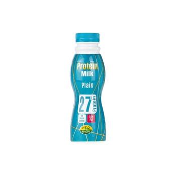 Nada Protein Milk Plain 320ml