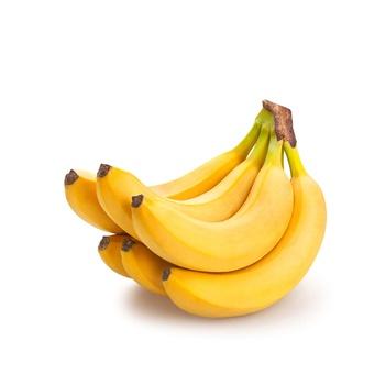 Banana Philippines Per Pack