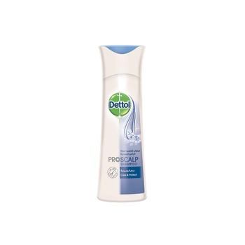 Dettol Care & Protect Pro Scalp Shampoo 400 ml