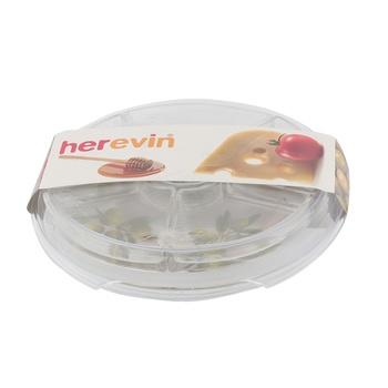Herevin Breakfast Set # 132502-000