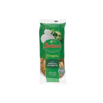 Buitoni Ravioli 4 Cheeses 230G