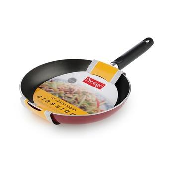Prestige Classique Fry Pan - 24cm