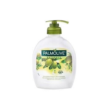 Palmolive Naturals Liquid Handwash Olive Milk 300ml