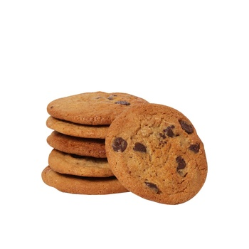 Ckt Choco Chips Cookies 45g