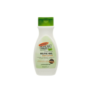 Palmer'S Lotion Olive 250ml @ 25% Off Dhs 20
