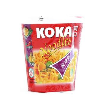 Koka Cup Noodle Tomyam  70g