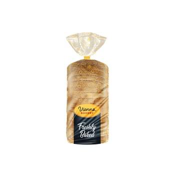 White Sandwich Bread 800g