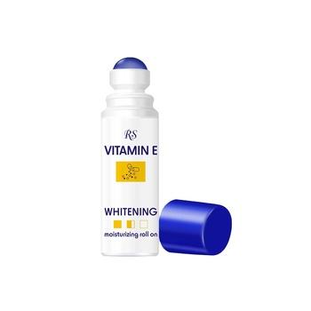 Roushun Vitamin E Roll On 100ml